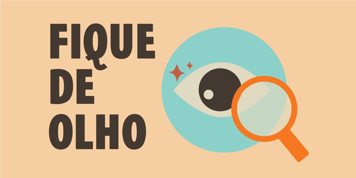 Aplicativo da Academia da OMS em português já está disponível para profissionais de saúde